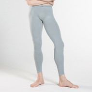 WEAR MOI 'HAMADA' MENS HEAVYWEIGHT FOOTLESS TIGHT