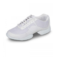 BLOCH TROUPE JAZZ SNEAKER / TRAINER