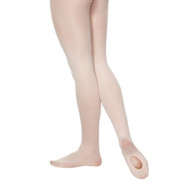 SUSAN ROBINSON CONVERTIBLE TIGHTS
