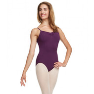 SUSAN ROBINSON JAZZ LEOTARD