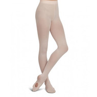 CAPEZIO ULTRA SOFT™ TRANSITION TIGHT Ad
