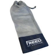 FREED MESH POINTE SHOE BAG