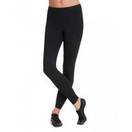 ARTS EDUCATION ANKLE PANT JAZZ LEGGINGS
