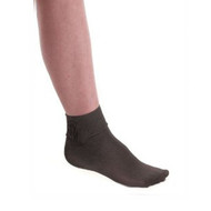 MOLESEY SCHOOL OF BALLET  BLACK SOCKS