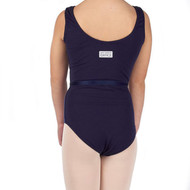 COWARTH-FLEXLANDS  FREED 'AIMME' LEOTARD
