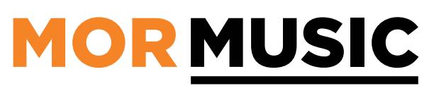 Mor Music
