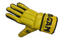 H-1 Player Glove (Yellow)