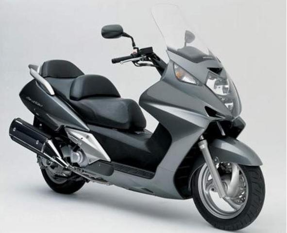 2007-honda-600cc-silver-wing.jpg