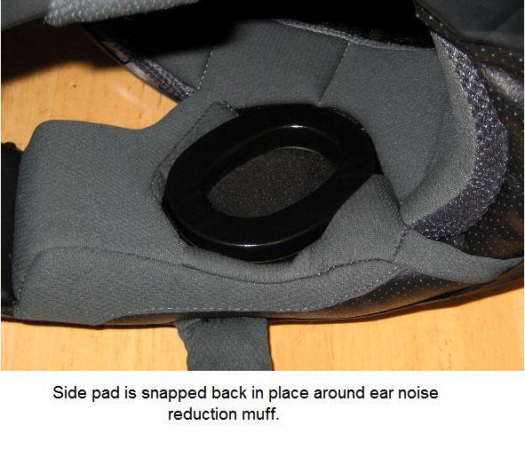 disconnecting-ear-muff-3.jpg