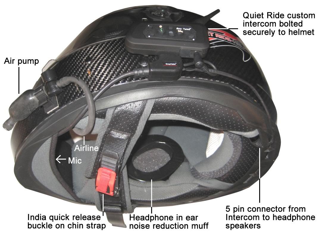 home-helmet1.jpg