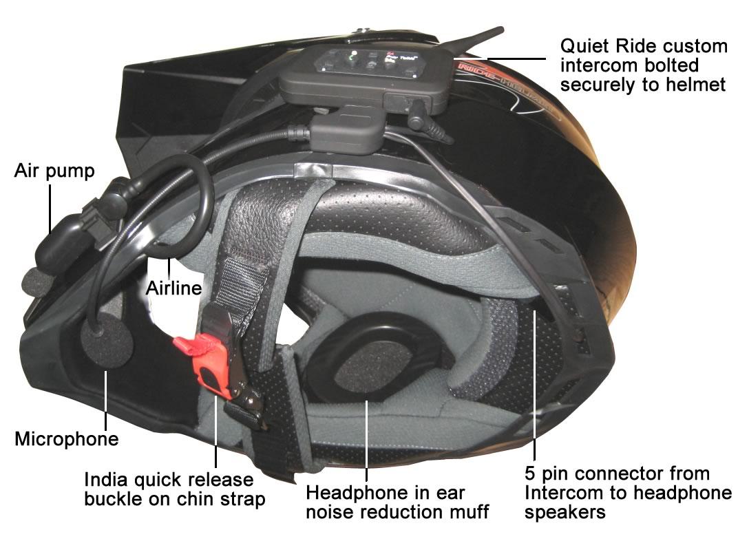 home-helmet2.jpg