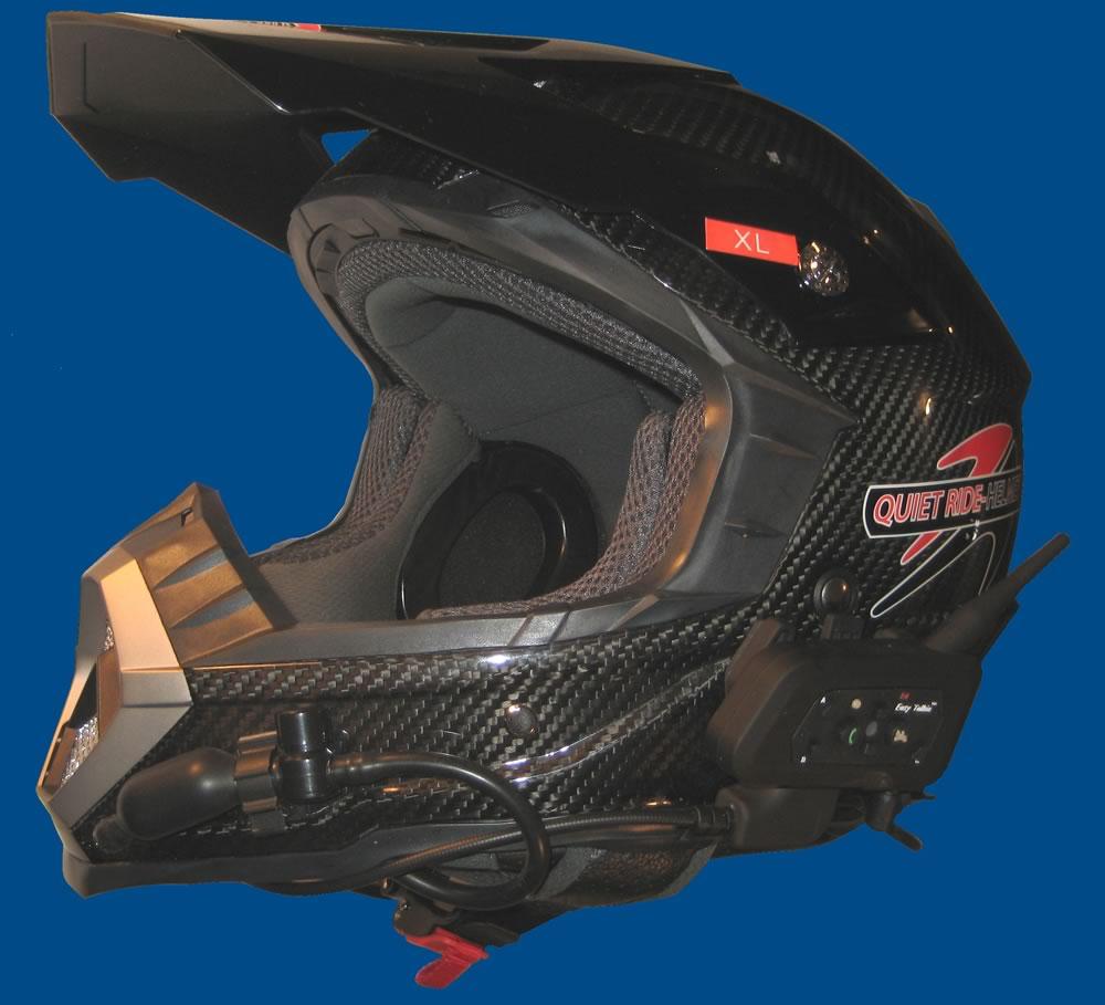 home-motocross.jpg