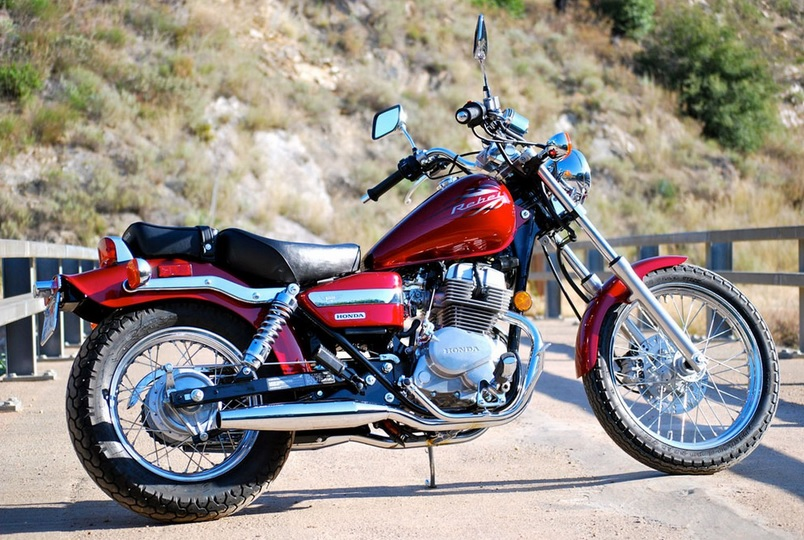 honda-rebel-250.jpg
