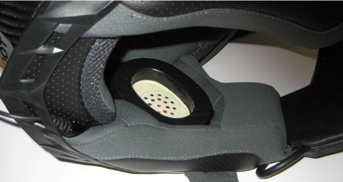 qr-headphones.jpg