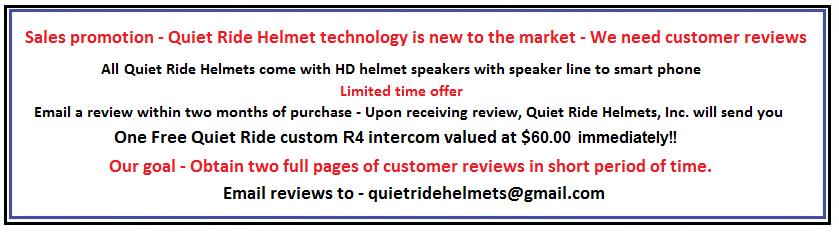r4-intercom-free.png
