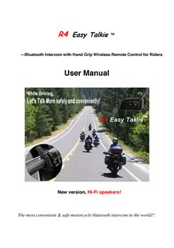 r4-manual-page-01.jpg