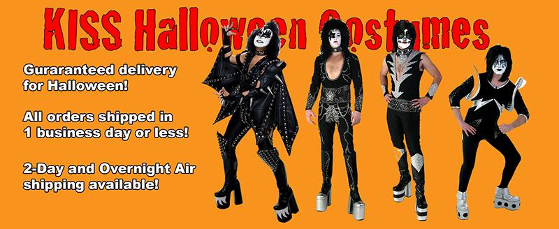 banner-carousel-halloween3.jpg
