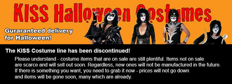 banner-carousel-halloween3a.jpg