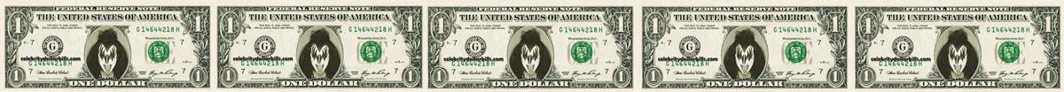 dollarte4mp.jpg
