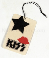 KISS Her - Air Freshener