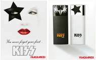 KISS Poster - KISS Him/Her poster set of 2
