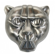 KISS Alive Costume - Peter Criss Cat Belt Buckle