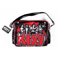 KISS Diaper Bag