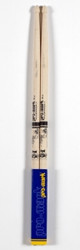 KISS Drumsticks - Peter Criss Jazz Cat