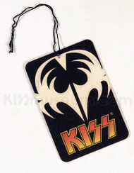 KISS Him - Air Freshener