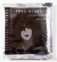 KISS Paul Stanley Studio Guitar Strings