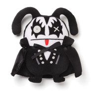 KISS Gund Ugly Doll - Gene Simmons Ox Demon