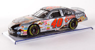 KISS Race Car - Sterling Marlin, 1/24 scale