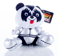 KISS Panda Bear - Gene