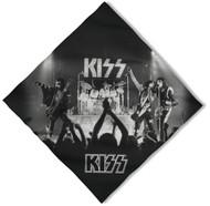 KISS Bandana - KISS Alive!