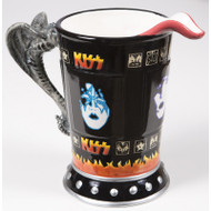 KISS Pitcher - Gene Tongue Spout
