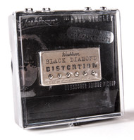 KISS Paul Stanley Washburn Black Diamond Distortion Humbucher Bridge Pickup