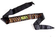 KISS Head Band - Animalize Tiger Stripes