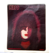 KISS Iron-On - Paul Stanley Solo Album '78