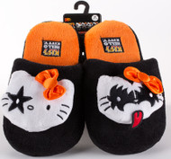KISS Slippers - Hello Kitty