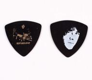 Eric Carr Guitar Picks - Triangle, set of 2