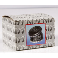 KISS Sawblade Box 1998