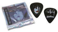 KISS Guitar Pick - Paul Stanley Washburn