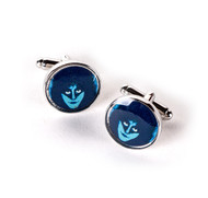Cuff Links - Creatures of the Night, Eric