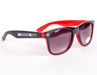 KISS Sunglasses - KISS Kruise III