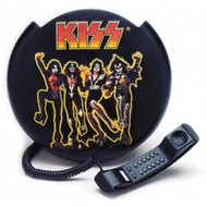 KISS Phone - Neon Telephone