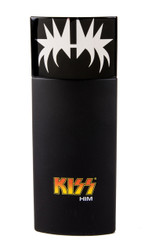 KISS Him Cologne - 3.4 oz Spaceman