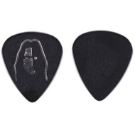 KISS Guitar Pick - Ace Frehley Gibson USA Promo '96, (blank back)