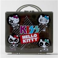 KISS Hello Kitty - Body Art Set