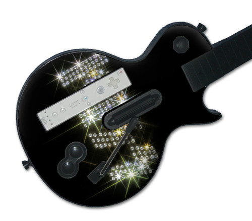 how to add music to guitar hero wii