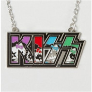 KISS Hello Kitty - Pendant Necklace